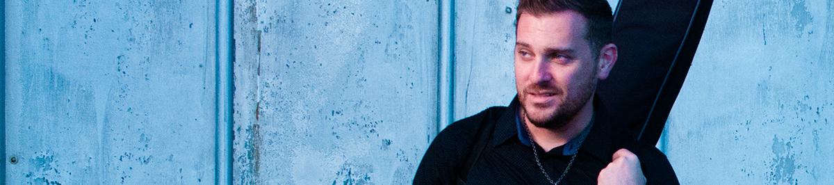 Sean Benjamin – Official Website of Singer/Songwriter, Musician and Recording Artist